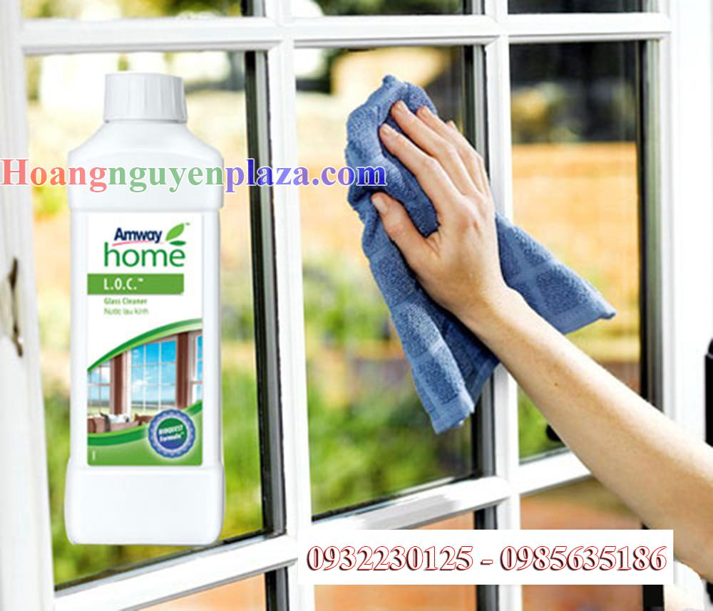nuoc-lau-kinh-amway-LOC-Glass-Cleaner