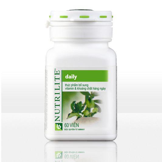 vitamin-hang-ngay-daily-amway