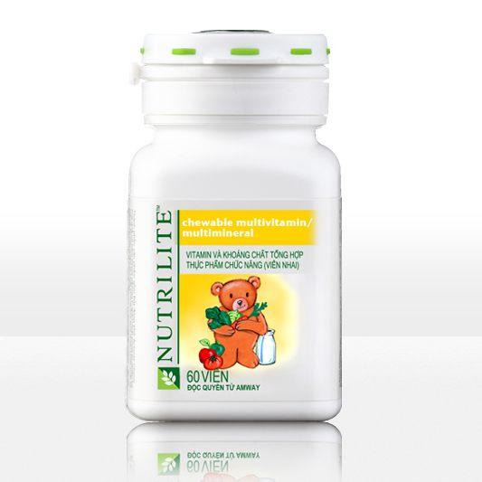 vitamin-va-khoang-chat-tong-hop-con-gau-amway-muabandinhduong