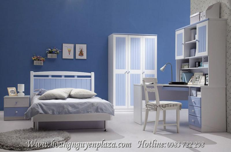 Bộ phòng ngủ khoảng trời của bé Bo-phong-ngu-khoang-troi-cua-be-92_compressed