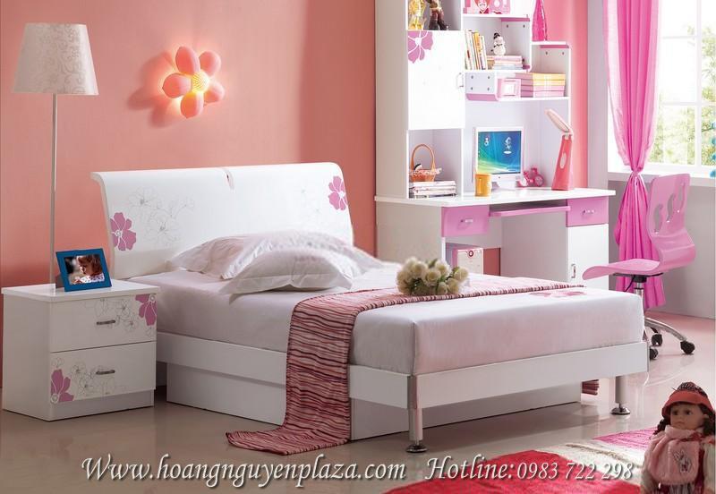 Phòng ngủ ước mơ cho bé H836 - Giuong-ngu_compressed