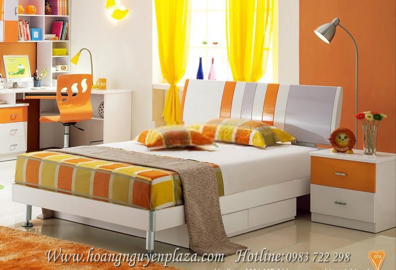 Phòng ngủ sắc màu đam mê H855-giuong-ngu_compressed