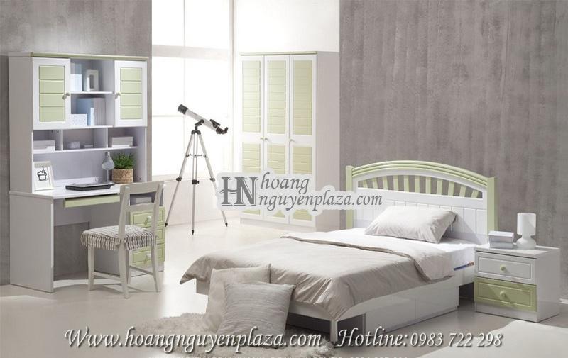 Phòng ngủ khám phá thế giới cùng bé yêu N603 Bo-phong-ngu-kham-pha-the-gioi-cung-be-yeu-91_compressed