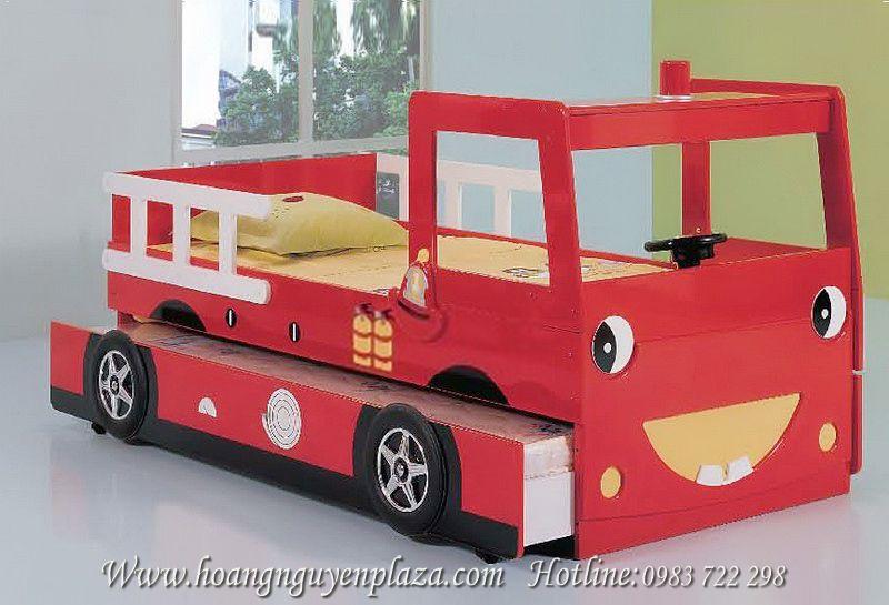 Giường xe cứu hỏa 2 tầng N623 giuong-xe-cuu-hoa-2-tang-mau-do-A088_compressed