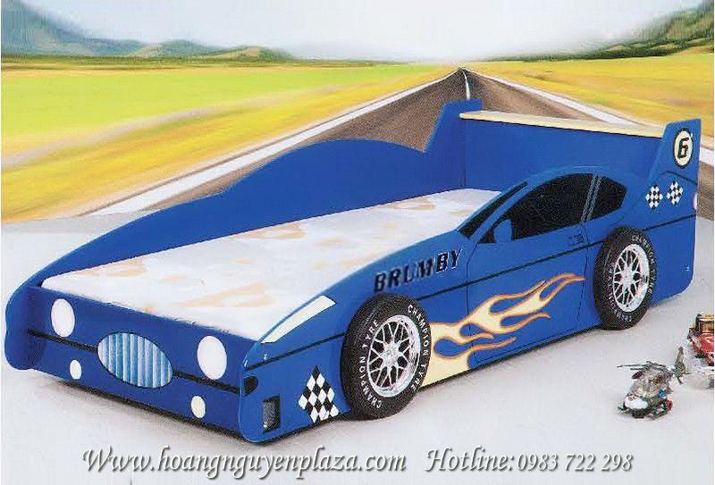 Giường xe ô tô số 6 màu xanh N625 Giuong-xe-F20029_compressed