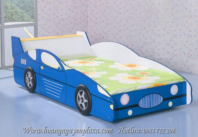 Giường xe ô tô màu xanh F2 N629 Giuong-xe-o-to-F2-25_compressed