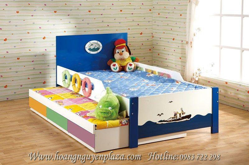 Giường 2 tầng hải dương xanh N634-Giuong-2-tang-A162_compressed