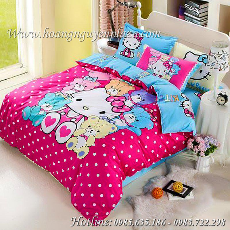 HN173 hello kitty_compressed