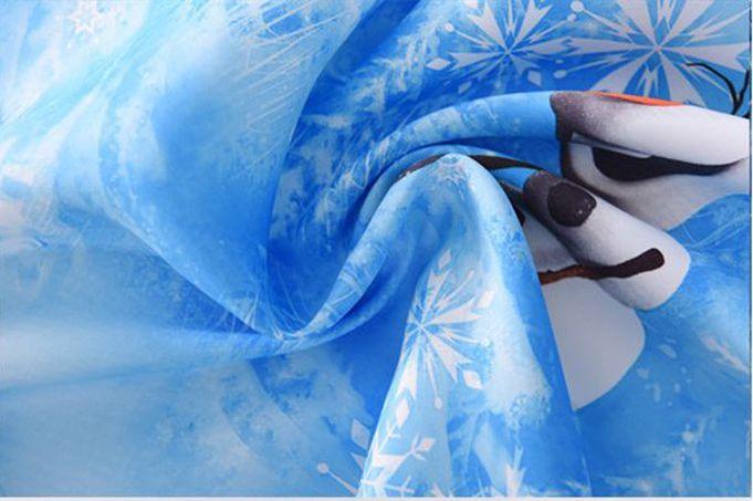 rem-cua-phong-gai-hinh-elsa-anna-frozen (3)