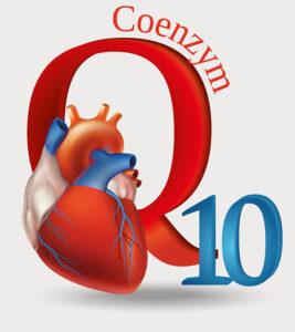 viên bổ tim mạch Nutrilite Heart Health CoQ10