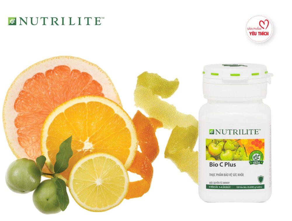 vitamin-c-nutrilite-amway
